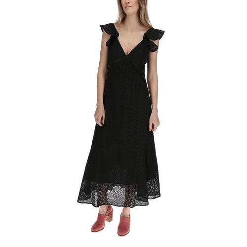 Vestido Mujer Minka