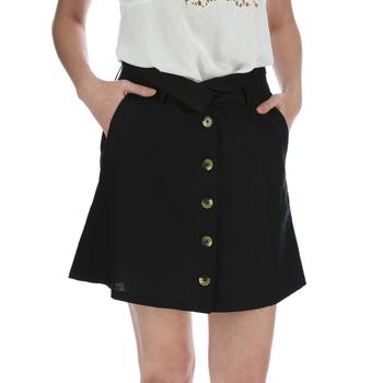 Falda Mujer Veronica
