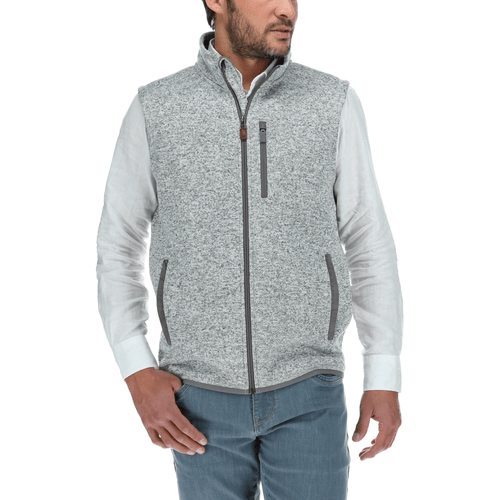 Chaqueta Hombre Recycled