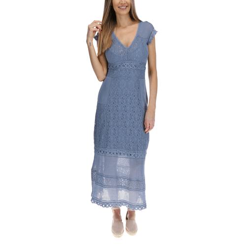Vestido Mujer Malaga