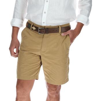 Short Hombre Cargo