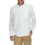 Camisa-Hombre-Linen-Flowers
