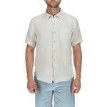 Camisa-Hombre-Linenshort