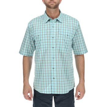 Camisa Hombre UPF Chester
