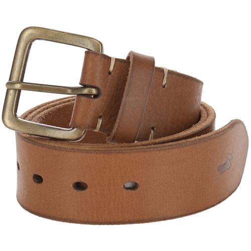 Cinturón Hombre Lienz