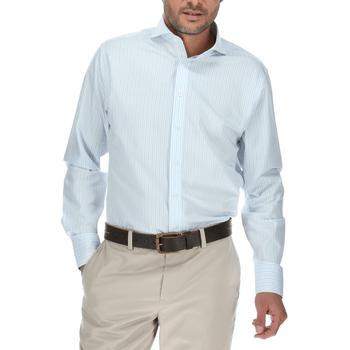 Camisa Hombre Tailor Libre de Arrugas
