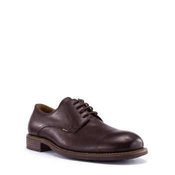 Zapato Hombre Beppo