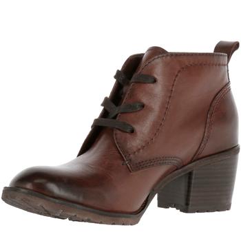 Zapato Mujer Tutti