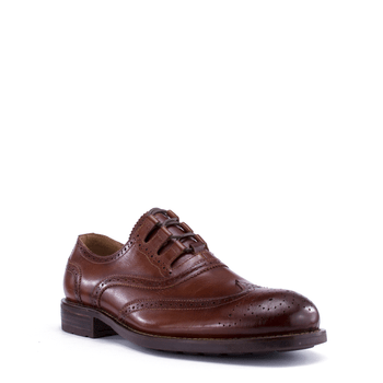 Zapato Hombre Henrick