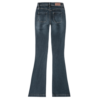 Jeans Mujer Yaren