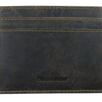 Billetera Hombre H7B Cardhold