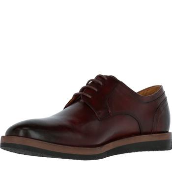 Zapato Hombre Dijon