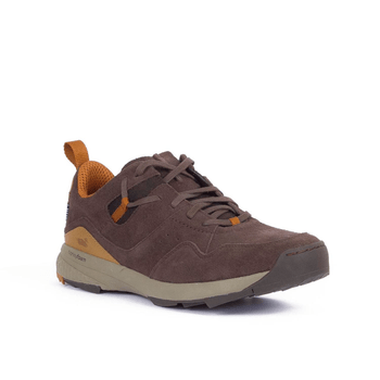 Zapato Hombre Boulder