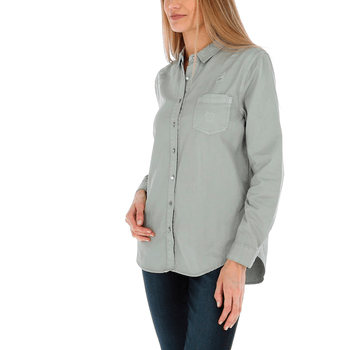 Blusa Mujer Chelsea