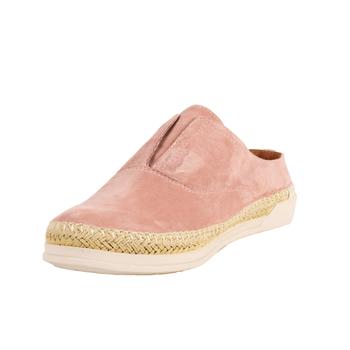 Zapato Mujer Bibi