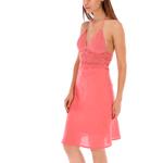 Vestido-de-Lino-Mujer-Eucaliptu