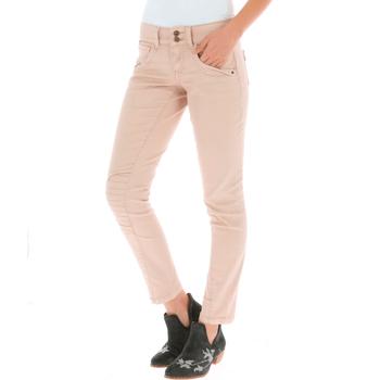 Pantalón Mujer Gandul