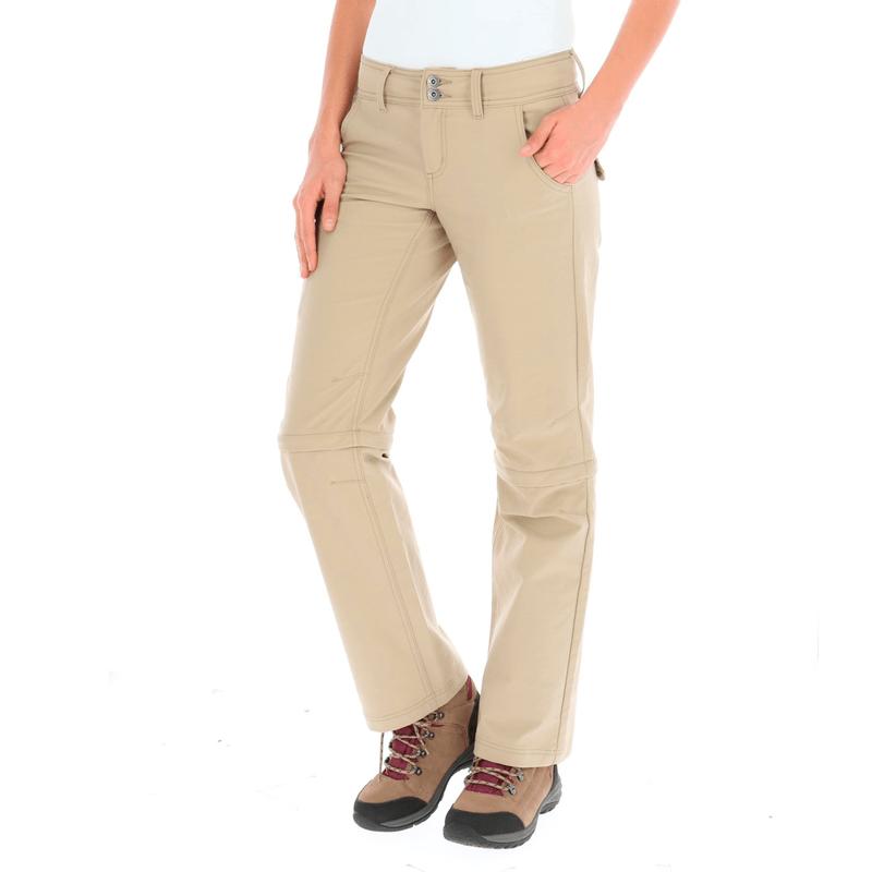 Pantalon-Mujer-Melia