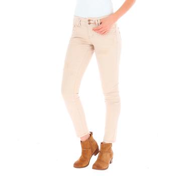 Pantalón Mujer Olivo