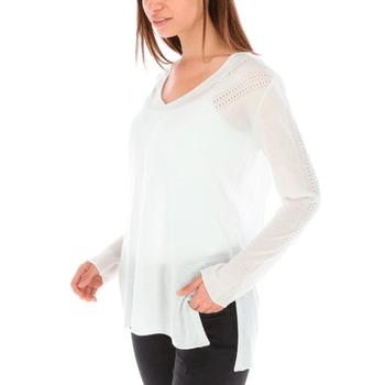 Sweater Mujer Verbena
