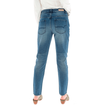 Jeans Mujer Kendall