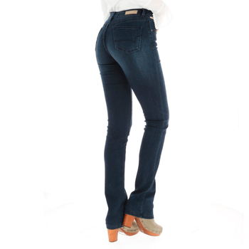 Jeans Mujer Rachel