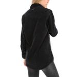 Overshirt-de-Algodon-Organico-Mujer-Over