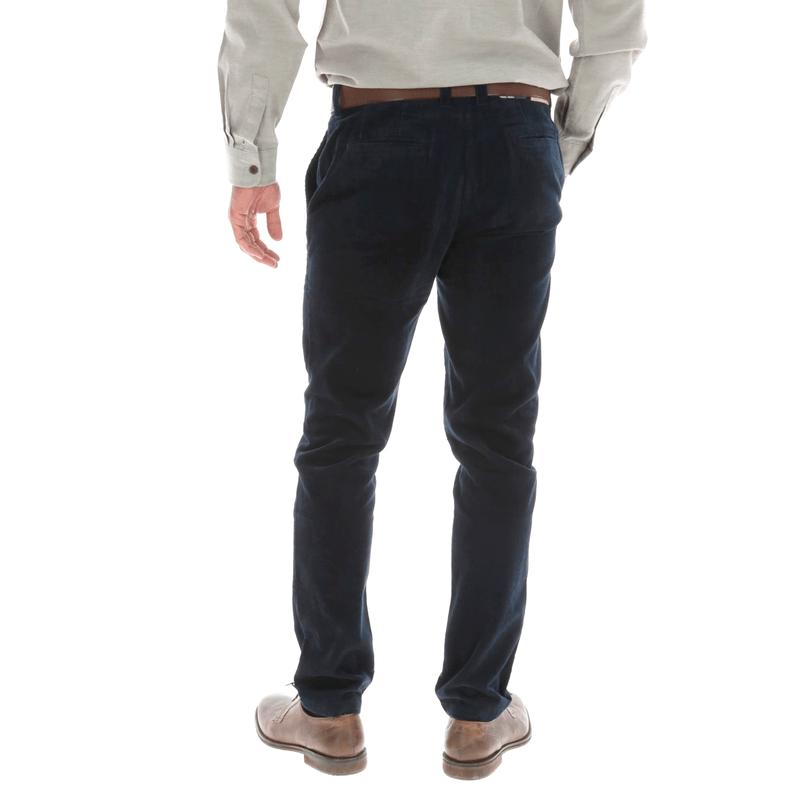 Pantalon-de-Algodon-Organico-Hombre-Thikcord