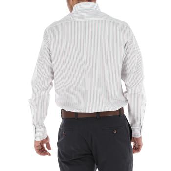 Camisa Hombre Libre de arrugas WF PC Modern