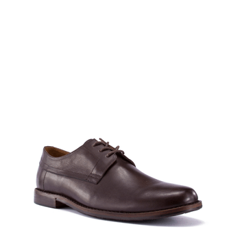 Zapato Hombre Angus