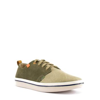 Zapato Hombre Camber