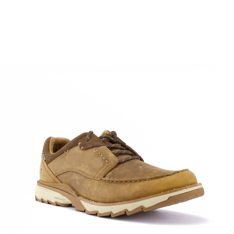 Zapato-Hombre-Matterhorn