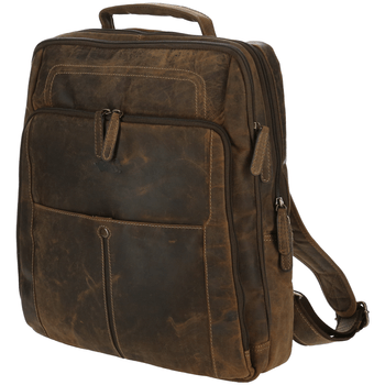 Maletín Hombre Backpack