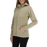Sweater-Mujer-Moroni