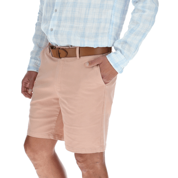 Short Hombre Classic