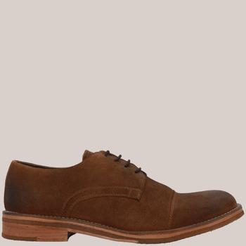 Zapato Hombre Logan