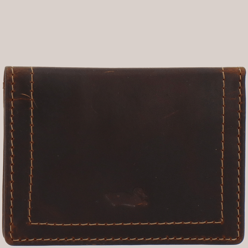 Tarjetero-Cuero-Hombre-Whtc-Cardcase-Befold