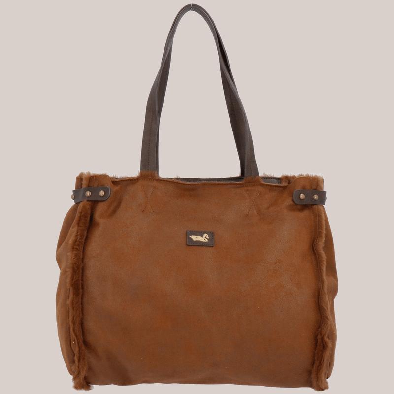 Cartera-Mujer-Hart-Bag