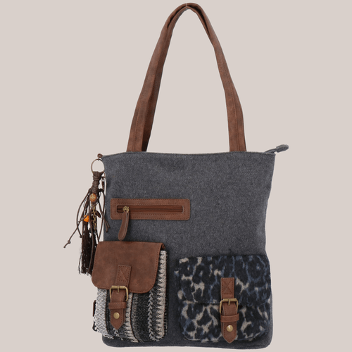 Cartera Mujer Morton Bag