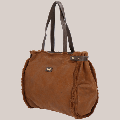 Cartera Mujer Hart Bag