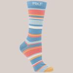 RK210031520_ZNN_5.jpg