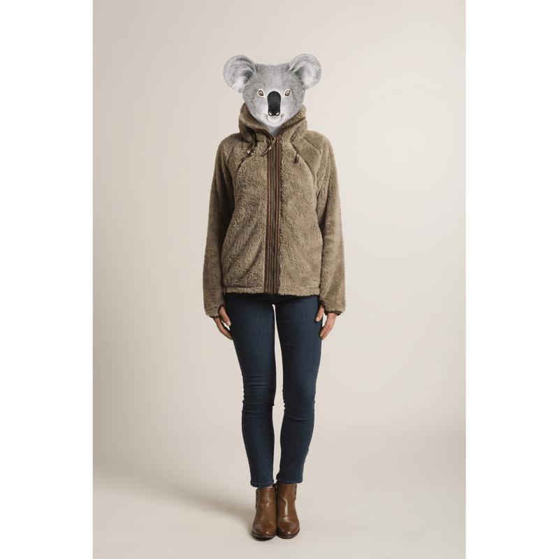 Poleron-Mujer-Bear