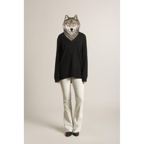 Sweater Mujer Argel