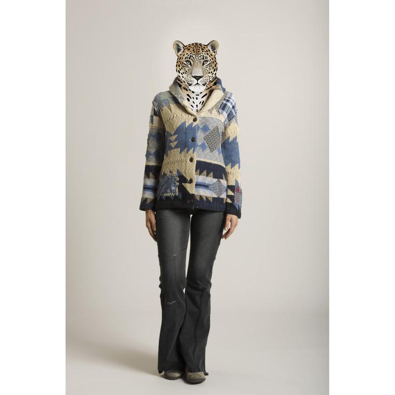 Sweater-Mujer-Kala