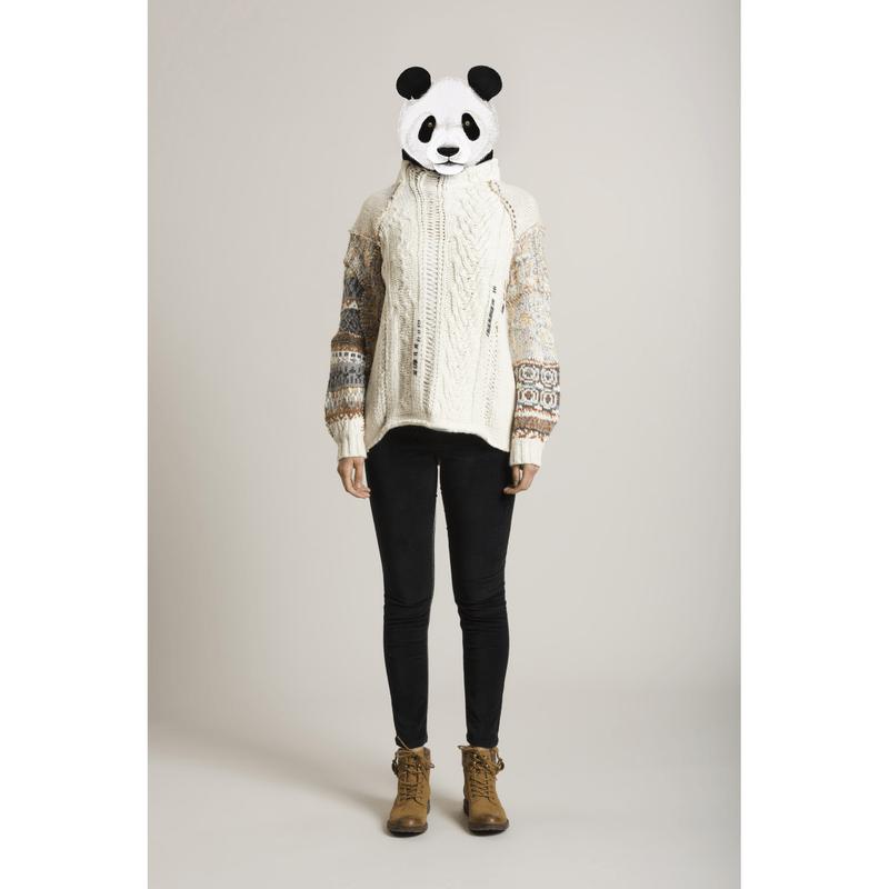 Sweater-Mujer-Sacha