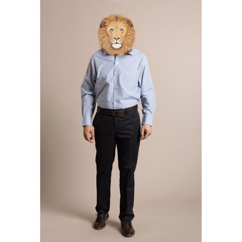 Camisa-Hombre-PC-Libre-de-Arrugas