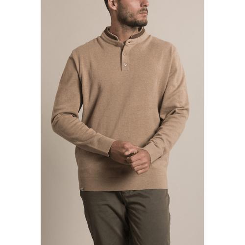 Sweater Hombre Mao