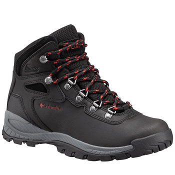 Bota Newton Ridge Plus