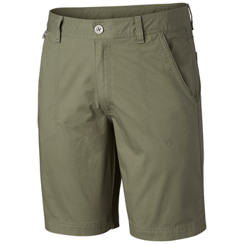 Short Boulder Ridge™ 5 Pocket