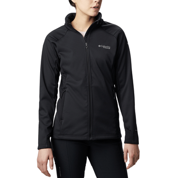 Polar Mount Defiance™ Wind Fleece Jacket